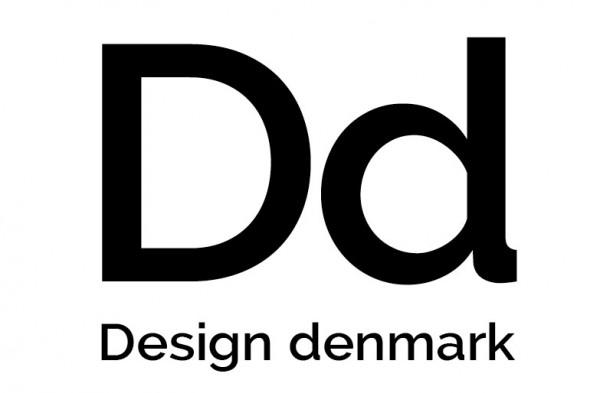 logod-Dd1-613x393