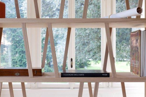 Tilta-Bookcase-Paolo-Cappello-SlowWood-5