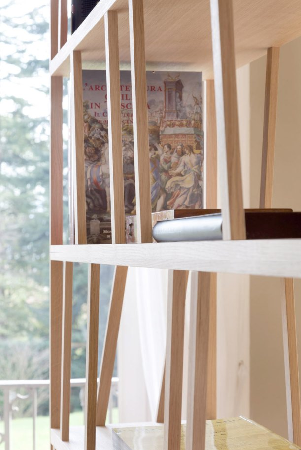 Tilta-Bookcase-Paolo-Cappello-SlowWood-6