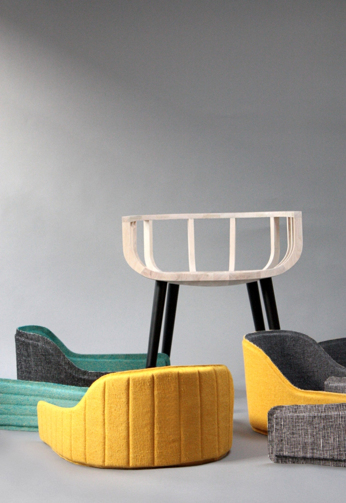 frame_chair_3