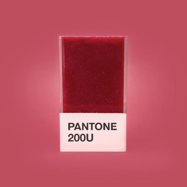 Pantonesmoothies_3