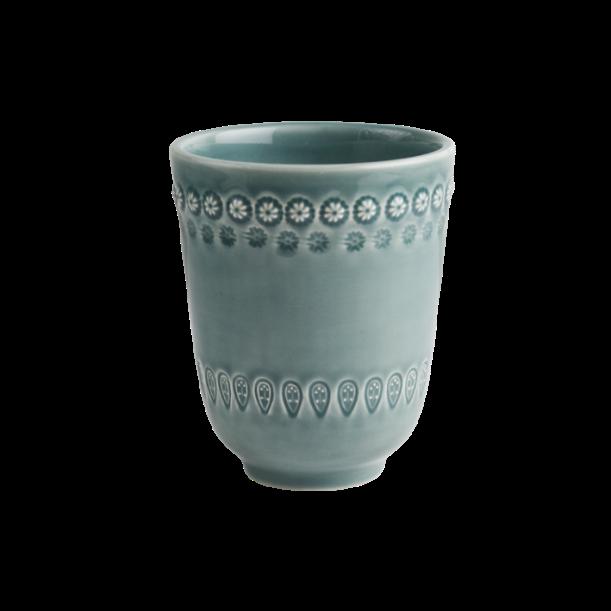 PotteryJo_2
