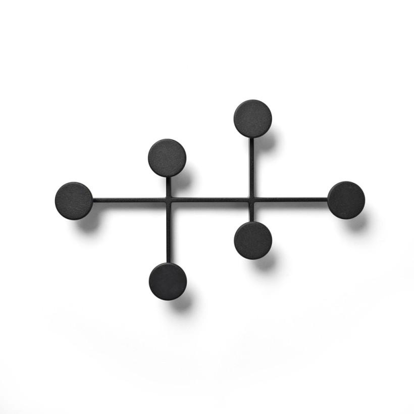 Afteroom-Coat-Hanger-Black_martinreda-2