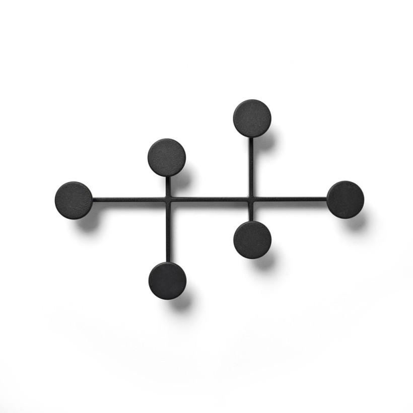Afteroom-Coat-Hanger-Black_martinreda-2