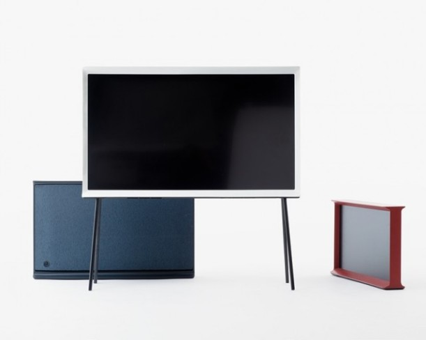bouroullec-samsung-2-640x512