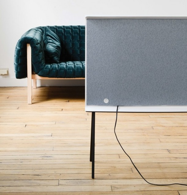 bouroullec-samsung-4-640x670