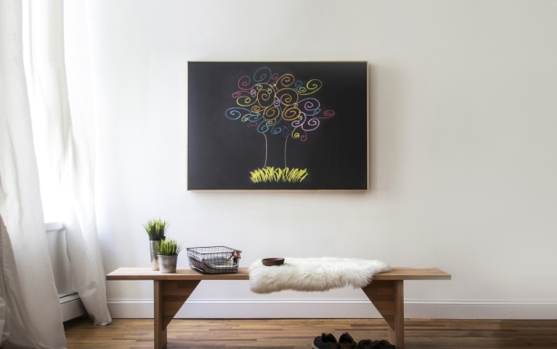 Soundwall_Chalkboard_Martinreda_1