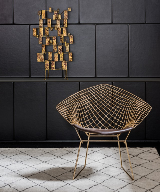 Bertoia_gold_Knoll_Martinreda_1