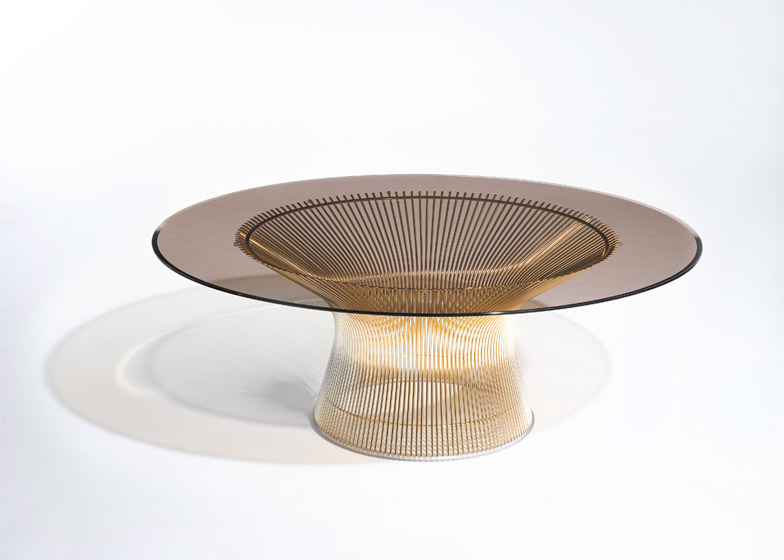 Platner_gold_Knoll_Martinreda_3