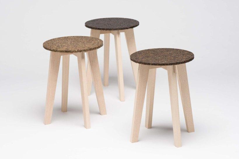 zostera-stool-waste-Carolin-Pertsch-martinreda1