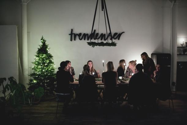 Trendenser-20