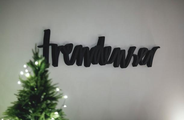 Trendenser-25