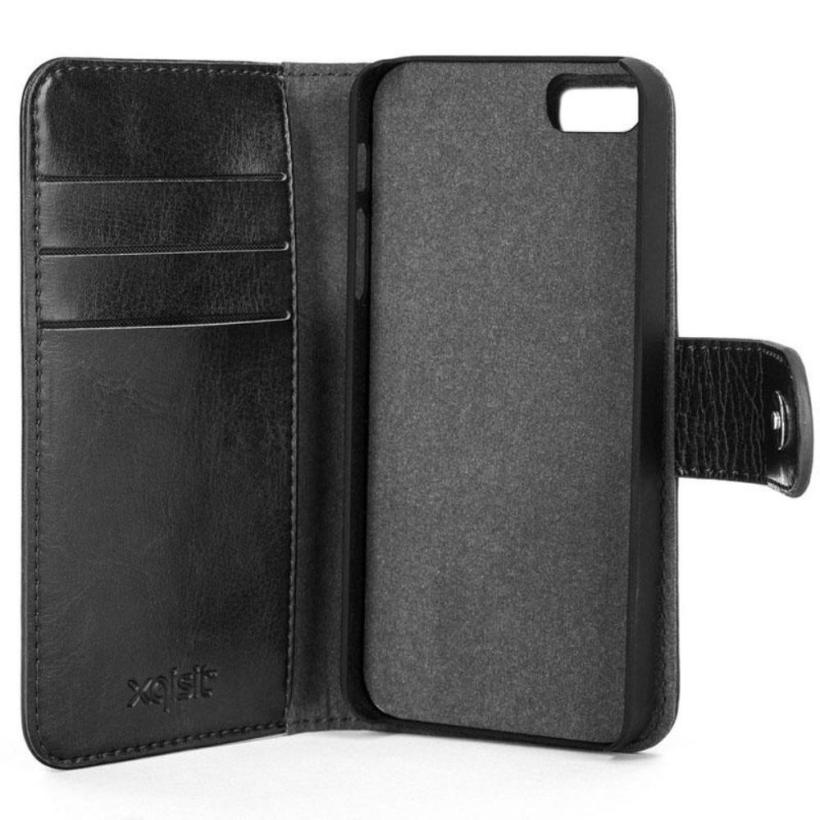 xqisit-xqisit-iphone-5c-wallet-case-eman-svart-planboksmodell