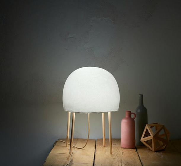 Kurage_foscarini_martinreda_1