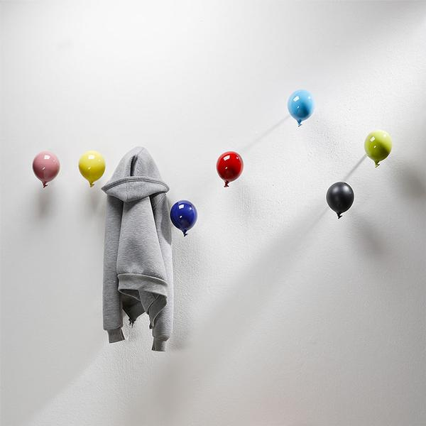 Balloon_hooks_Martinreda_1