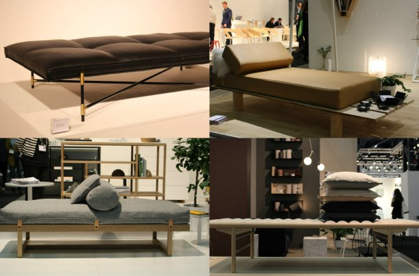 Daybed_Collage_Martinreda_1