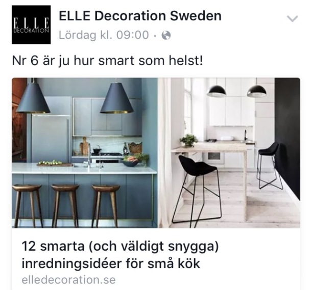 Elle_Decoration_Martinreda_1