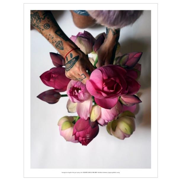 Floriography_martinreda_3