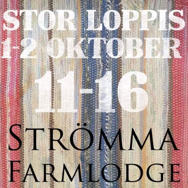 loppis_pa_stromma_martinreda_1