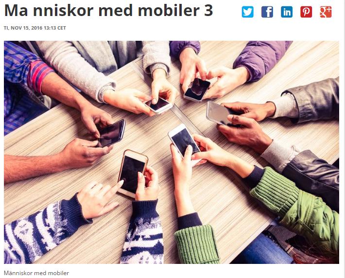 mobil_martinreda_1