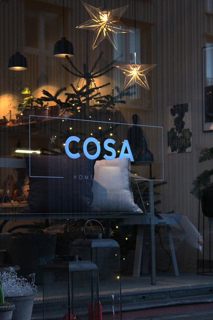 cosa_home_stories