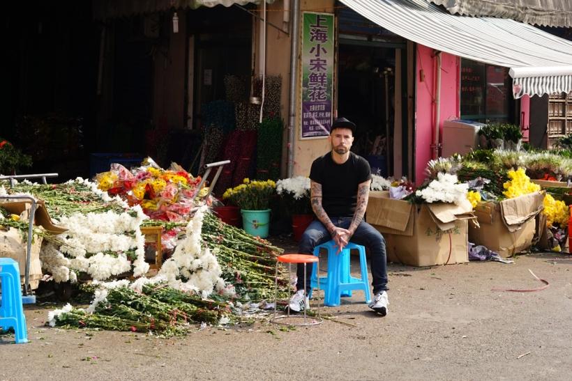 nicklashultman_flowermarket