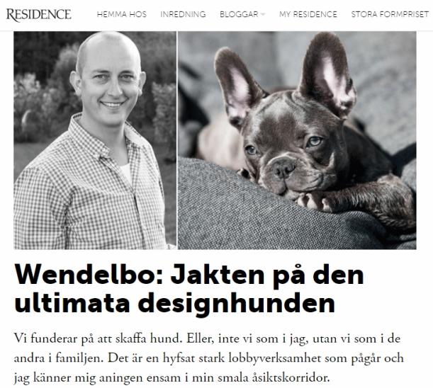 designhunden_martin_wendelbo